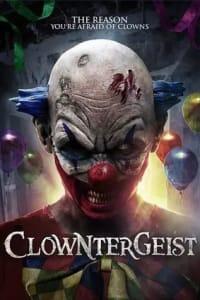 Clowntergeist | Bmovies