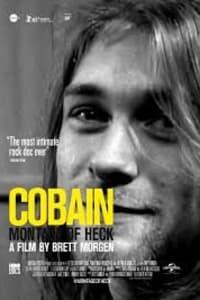 Cobain Montage Of Heck   Bmovies