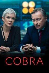 Cobra - Season 2 | Bmovies