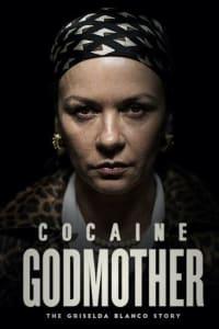 Cocaine Godmother | Bmovies