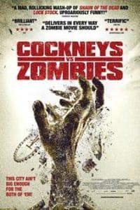 Cockneys vs Zombies | Bmovies