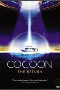 Cocoon: The Return | Bmovies