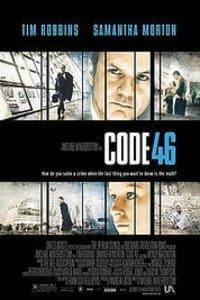 Code 46 | Bmovies