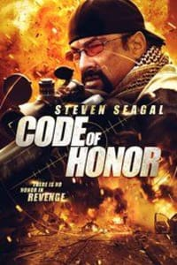 Code of Honor | Bmovies