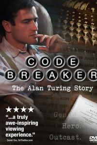 Codebreaker   Bmovies
