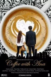 Coffee with Ana | Bmovies