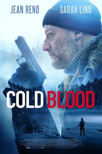 Cold Blood | Bmovies