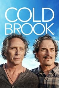 Cold Brook | Bmovies