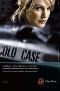 Cold Case - Season 6 | Bmovies