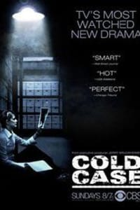 Cold Case - Season 7 | Bmovies
