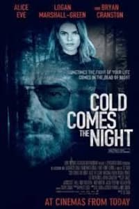Cold Comes The Night   Bmovies