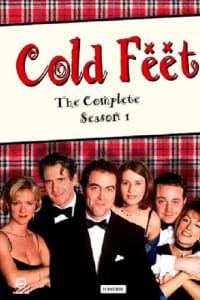 Cold Feet - Season 1 | Bmovies