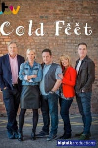Cold Feet - Season 2 | Watch Movies Online