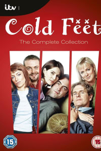 Cold Feet - Season 3 | Bmovies
