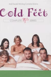 Cold Feet - Season 4 | Watch Movies Online