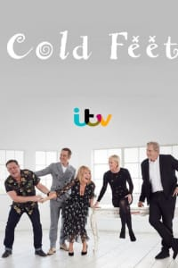 Cold Feet - Season 5 | Bmovies
