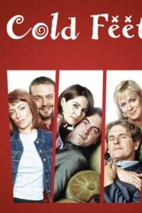 Cold Feet - Season 6 | Bmovies