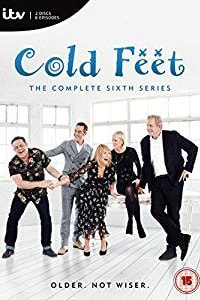 Cold Feet - Season 7 | Bmovies