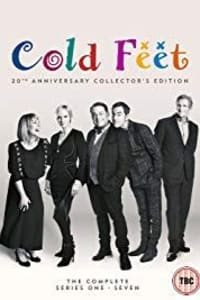 Cold Feet - Season 8 | Bmovies