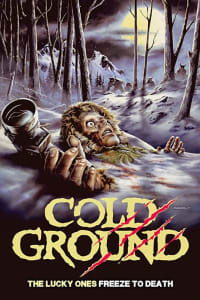 Cold Ground | Bmovies