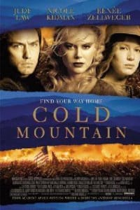 Cold Mountain | Bmovies