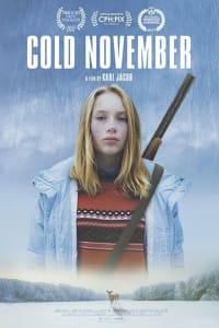 Cold November | Bmovies