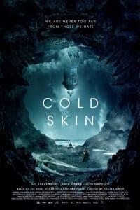 Cold Skin | Bmovies