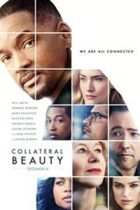 Collateral Beauty | Bmovies