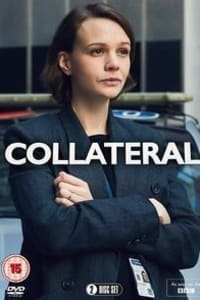 Collateral - Season 01 | Bmovies