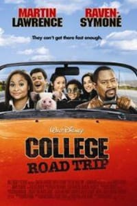 College Road Trip | Bmovies