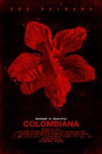 Colombiana   Bmovies
