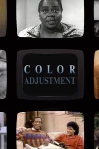 Color Adjustment | Bmovies
