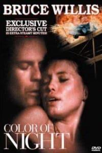 Color of Night | Bmovies