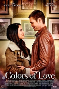 Colors of Love | Watch Movies Online