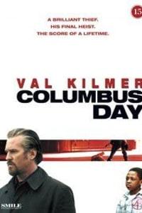 Columbus Day | Bmovies