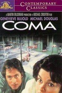 Coma | Bmovies