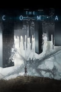Coma | Watch Movies Online