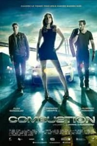 Combustion | Bmovies