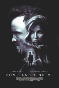 Come and Find Me | Bmovies
