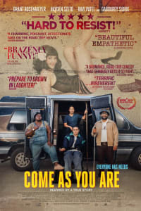 Come As You Are | Bmovies