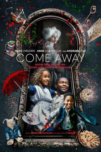 Come Away | Watch Movies Online