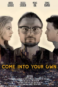 Come Into Your Own | Bmovies