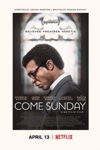 Come Sunday | Bmovies
