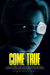 Come True | Bmovies