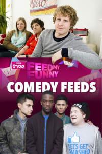 Comedy Feeds - Season 5 | Bmovies