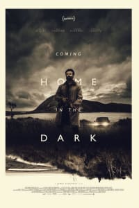 Coming Home in the Dark | Bmovies