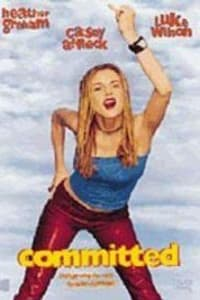 Committed (2000) | Bmovies