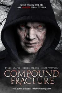 Compound Fracture | Bmovies