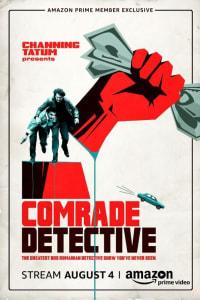 Comrade Detective - Season 1 | Bmovies