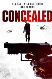 Concealed | Bmovies